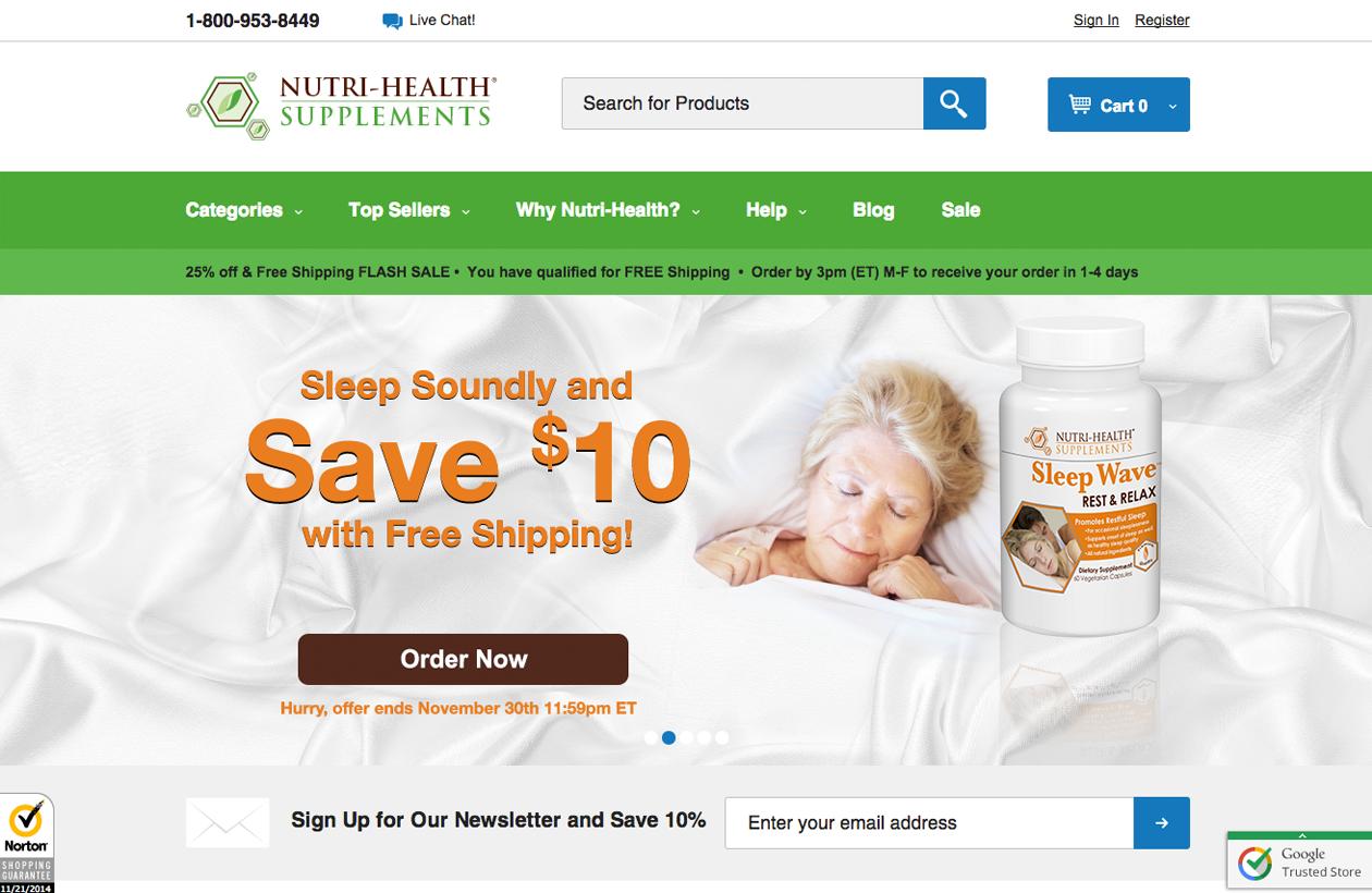 nutri-health-com